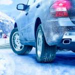 auto_winter