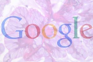 google-bolezn